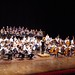 Orchestre del Sistema @ Modena, 7 mag 2016