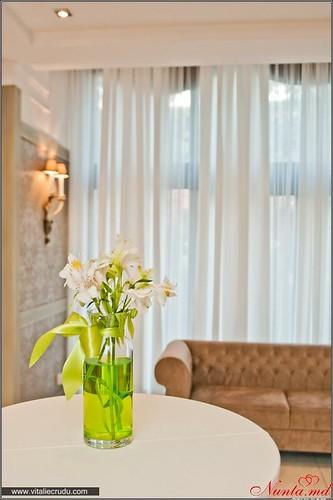 """Restaurantul """" Mi Piace """" - Localul nunților perfecte! > Foto din galeria `Restaurantul   """"Mi Piace""""`"""