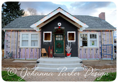 Johanna-Parker-House-under-Construction
