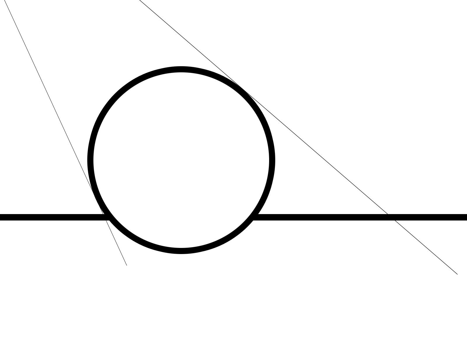 La esfera para colorear - Imagui