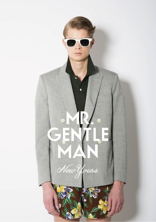 Frederik Tolke0047_MR.GENTLEMAN SS13(fashionsnap)