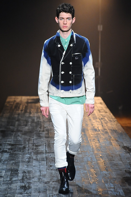 Wilson Steve3041_SS13 Tokyo Factotum(Fashion Press)