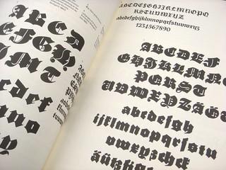 Printing History journal #38/39