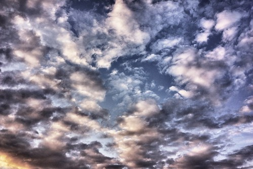 For #skysunday by pvera