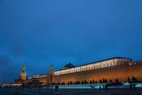 Moscow 2012-26