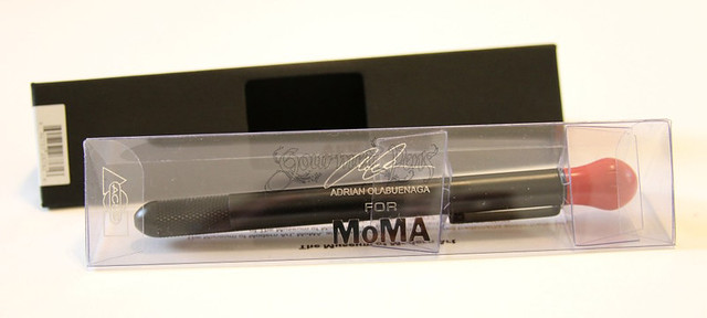 ACME MoMa Pen