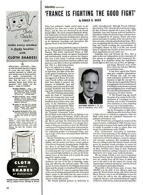 LIFE Magazine - September 21, 1953 (2)