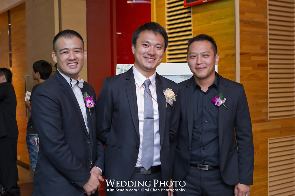 2012.10.27 Wedding-117