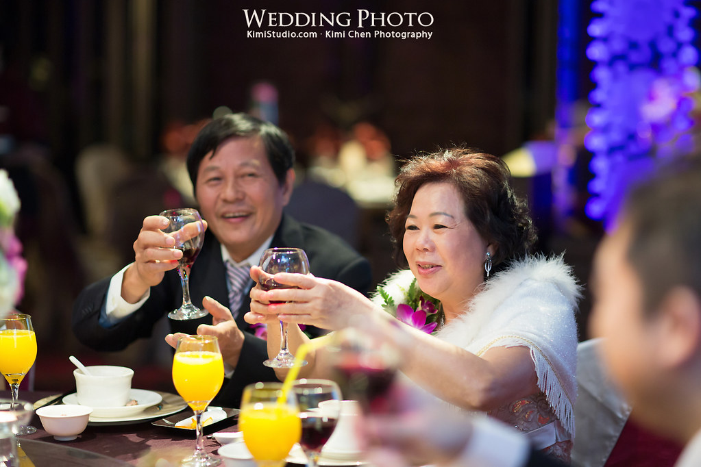 2012.11.11 Wedding-170