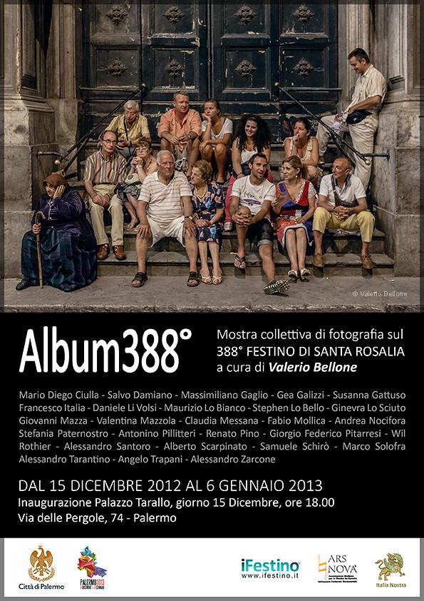 Album-388