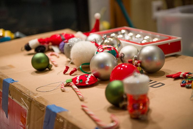 Christmas_blog-1955