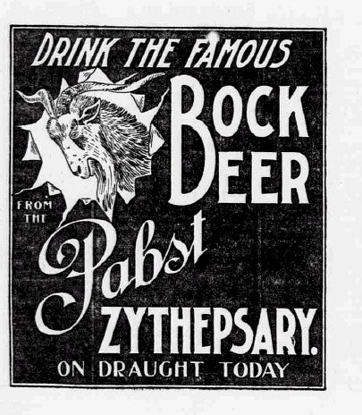 Pabst-bock-1897