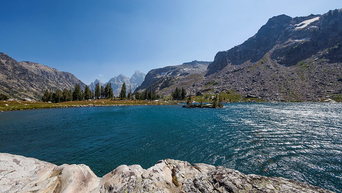 nature water landscape outdoors day unitedstates hiking clear backpacking alta wyoming wilderness grandtetonnationalpark tetoncresttrail