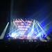 Mashup foto Muse Ziggo Dome