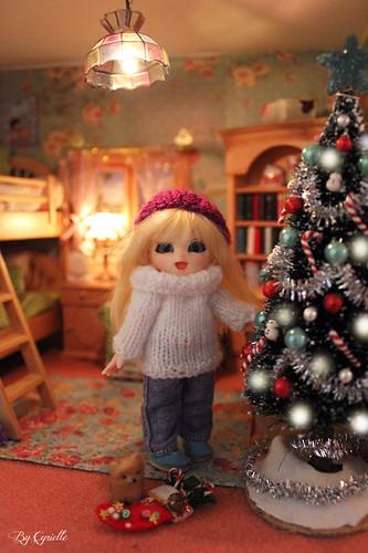 Cyrielle's Little Hands - Set d'hiver et pulls P2 UP! 8283367469_6a1ca84a24