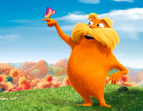 Lorax - Inspiration (1)