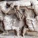 St-Gilles (Gard) (29) ©roger joseph