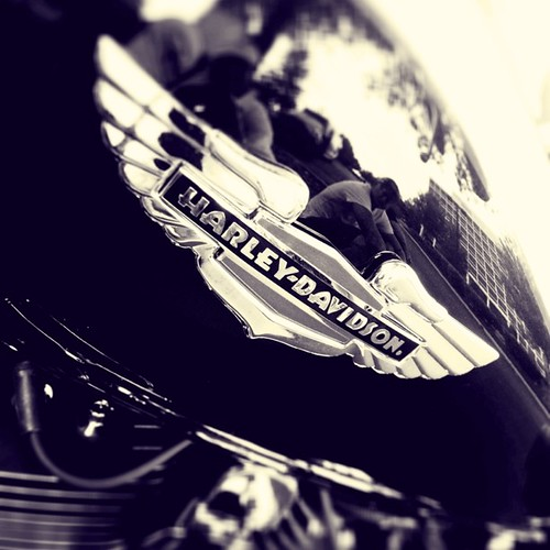 #harley_davidson #washington_dc #