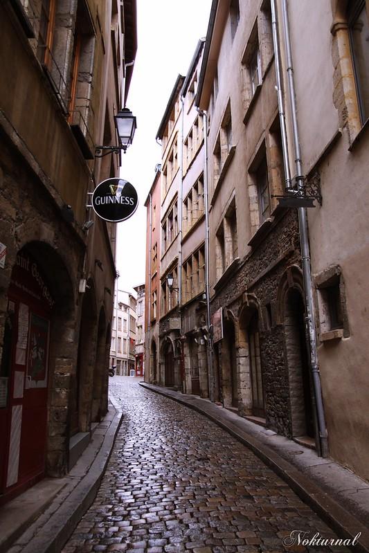 Lyon 12