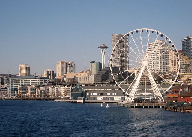 Seattle November 2012 018
