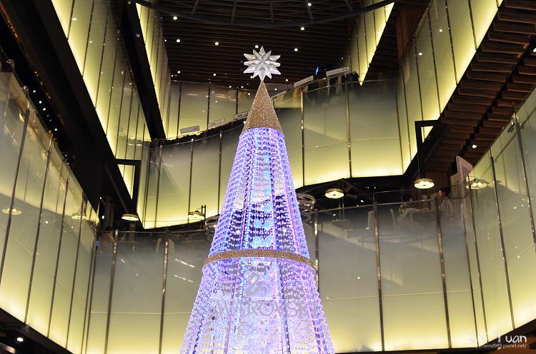 SWAROVSKI水晶聖誕樹06.jpg