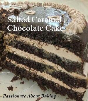 cake_saltedcaramel01