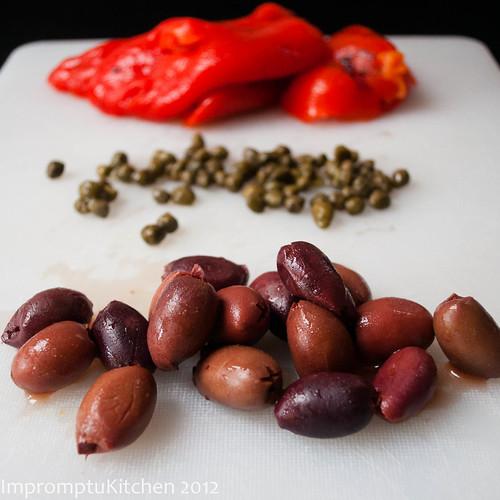 Puttanesca sauce-8.jpg