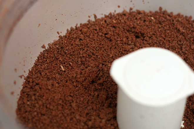 hot chocolate mix 6