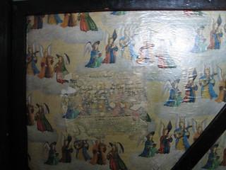 Karpeles Manuscript Museum, Charleston