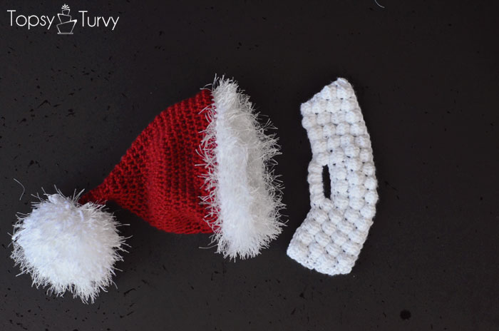 crochet-santa-hat-beard-pattern-bobble