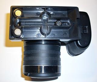 SDC10043a