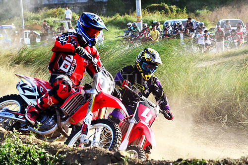 motocross_19