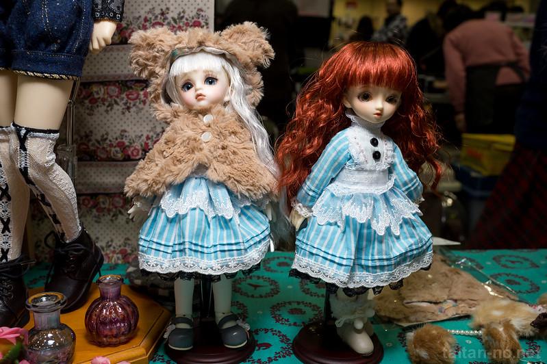 DollsParty28-DSC_7087