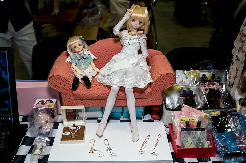 DollsParty28-DSC_7172