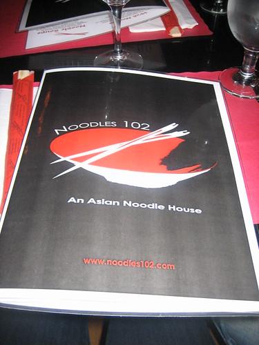 IMG_6402 Noodles 102 Menu