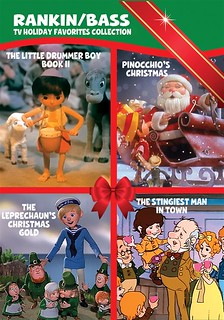 Rankin-Bass TV Holiday Faves Coll.jpg