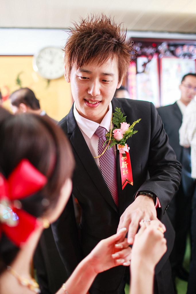 1011007婚禮紀錄BH