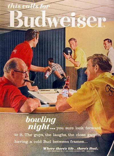 Bud-1950s-bowling-night