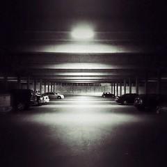 #parkinggarage #garage