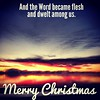 Merry Christmas Instagram!  #vscocam #madewithover