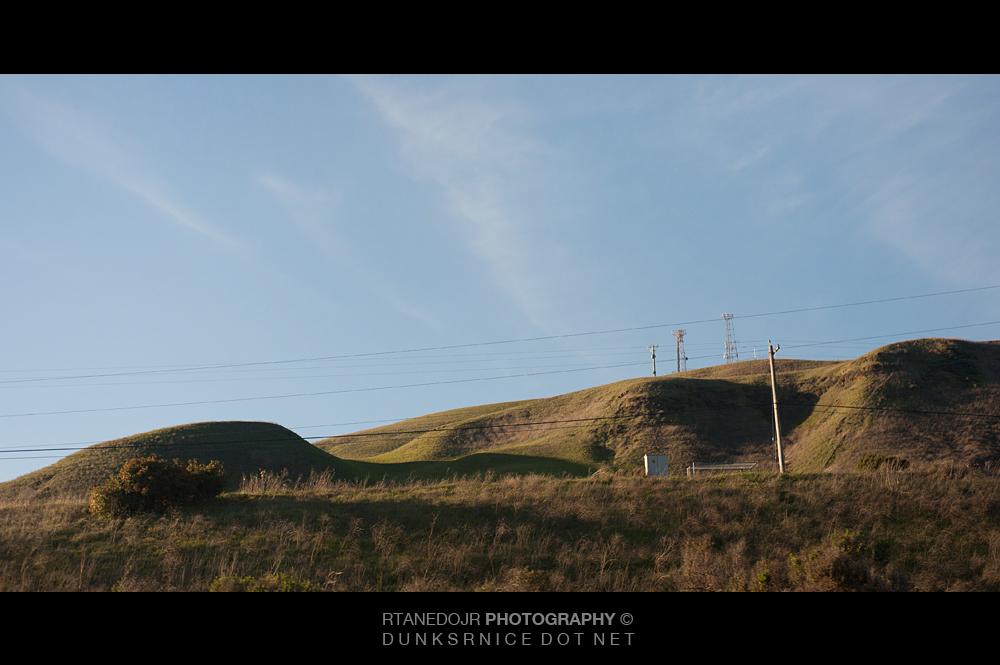 Hill.