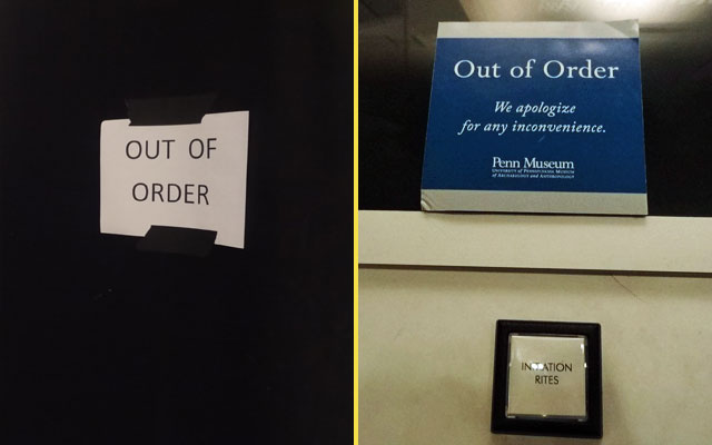 out-of-order-signs