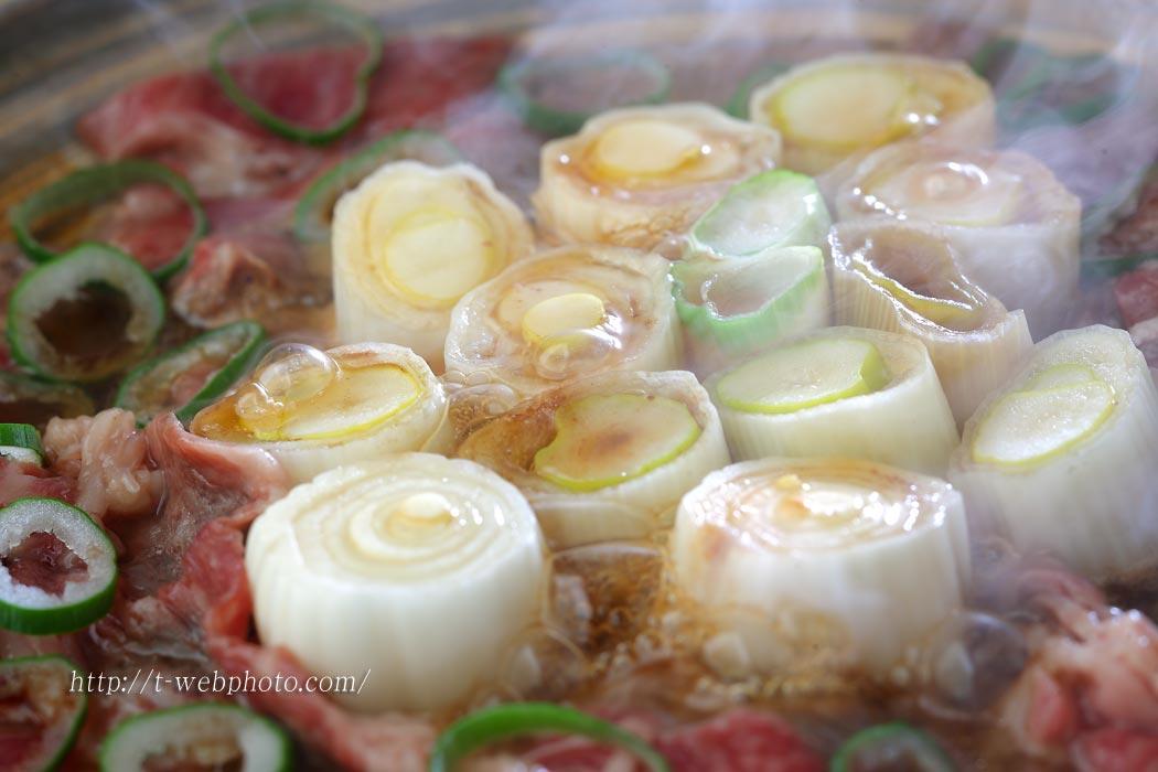 12dec29sukiyaki01