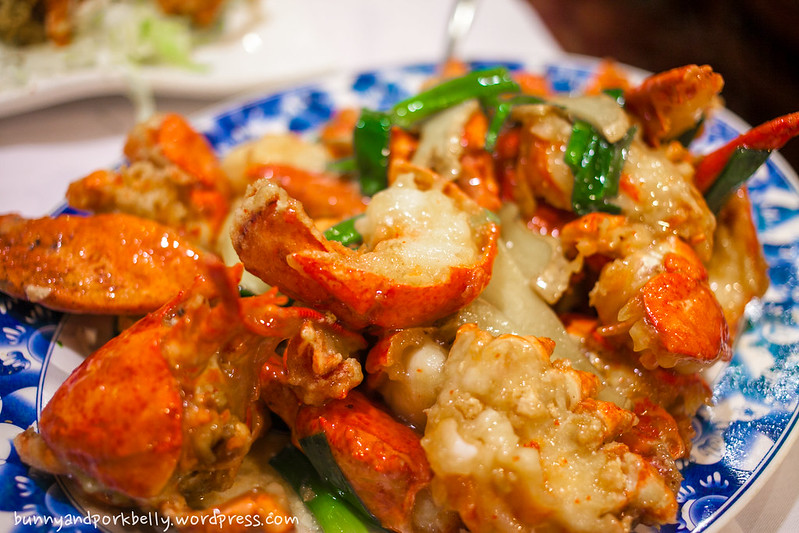 Chinese Food Houston Heights
