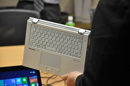Windows8_touch-try_021