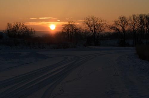 Sunrise_3442.jpg