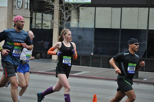 oaklandhalf