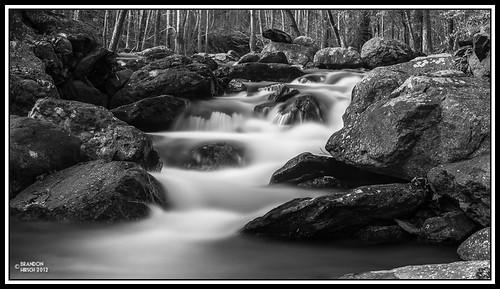 longexposure bw white black water canon virginia big oak 10 canyon stop nd shenandoah grad stopper whiteoakcanyon 24105f4l leefilter 5dmarkii 5dm2