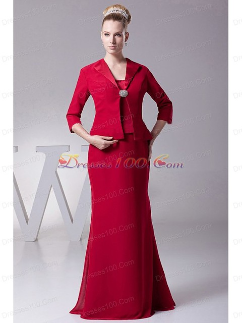 Wedding Guest Dress With Jacket 2013 Fall