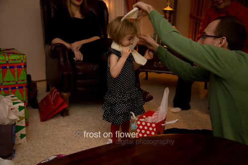 20121223-christmas-20.jpg
